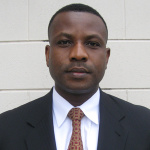 Edward-Nwachi